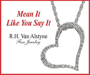 Van Alstyne web Mean it 012116